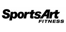 img for SportsArt