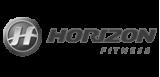 Horizon Fitness