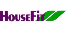 img for HouseFit