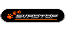 img for Evrotop