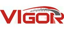 img for Vigor