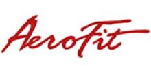 img for AeroFit
