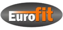 img for EuroFit