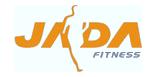 Jada Fitness