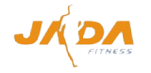 img for Jada Fitness