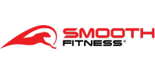 img for Smooth Fitness