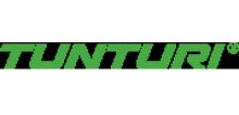 img for Tunturi
