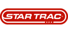img for Star Trac