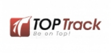 img for TopTrack