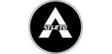 Atleto