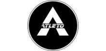 img for Atleto