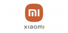 img for Xiaomi