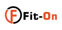 img for Fit-On