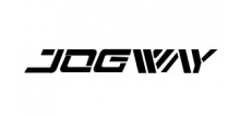 img for Jogway