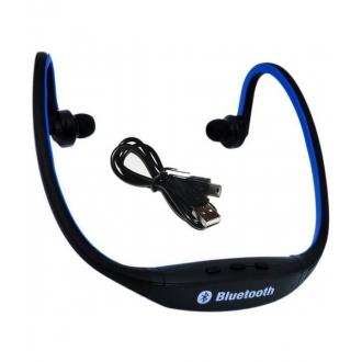 Bluetooth-гарнитура Sport