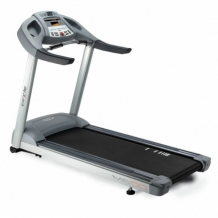 Circle Fitness M6