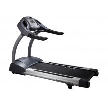 Circle Fitness M7200