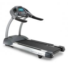 Circle Fitness M7200E