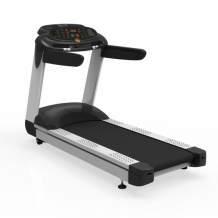 Fitex Base TI-31