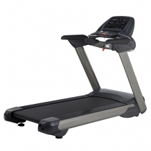 Fitex Base TS-21