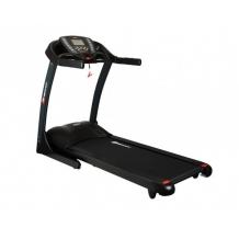 Hop-Sport HS-3202-30