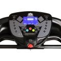 Беговая дорожка Hop-Sport KS-3202-25C