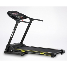 OMA Fitness ZING 3201EA
