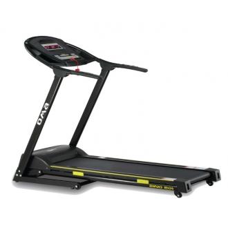 Беговая дорожка OMA Fitness ZING 3201EB