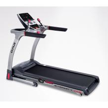 OMA-Fitness ETERNITY 6920EA