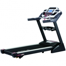 Sole Fitness F65 3400
