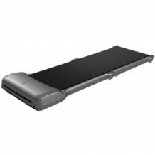 Xiaomi WalkingPad С1