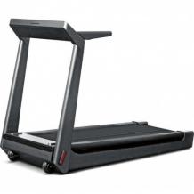 Xiaomi KingSmith Smart Folding Treadmill T1