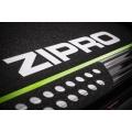 Беговая дорожка Zipro Start