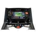 Беговая дорожка AeroFit PRO 9900T 19LCD