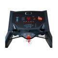 Беговая дорожка AeroFit PRO 9900T 15 LCD-TV