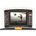 Беговая дорожка PRO X3-T 10 LCD - Фото №1