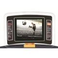 Беговая дорожка AeroFit PRO X3-T 10 LCD