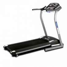 BH Fitness SX Pro G6432R