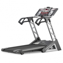 BH Fitness Explorer Evolution G 637