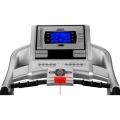 Беговая дорожка BH Fitness F1 G-6415