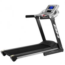 BH Fitness F1 G6414V