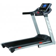 BH Fitness F2 G6416V