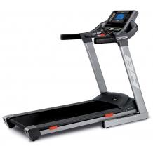 BH Fitness F2W G6473