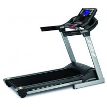BH Fitness F3 G-6425
