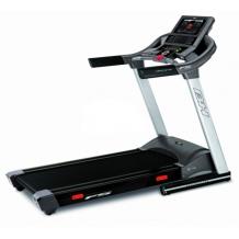 BH Fitness F5 G6427V