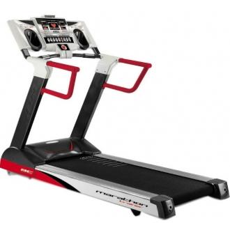 Беговая дорожка BH Fitness Marathon G 652