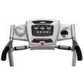 Беговая дорожка BH Fitness Pioneer Classic G6442