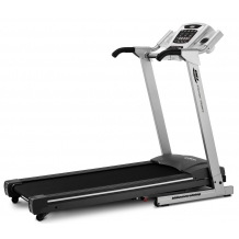 BH Fitness Pioneer Classic G6442