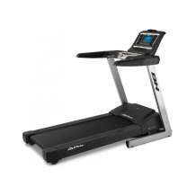BH Fitness S Pro G6322