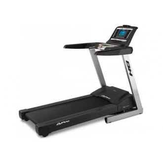 Беговая дорожка BH Fitness S Pro G6322